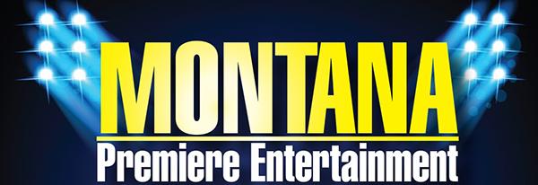 Montana Premiere Entertainment | Activities & Party Planning | Billings MT